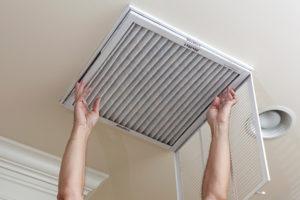 Ventilatiekenner01